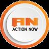Función Especial Action Now