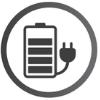 Función especial batería recargable