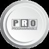 Función Programable Globus