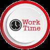 Función Tiempo de Trabajo Globus