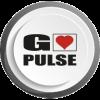 Tratamiento G-Pulse Globus