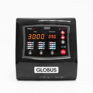 Presoterpia Globus Presscare GSport 3