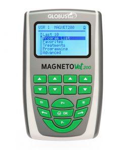 Magnetoterapia Veterinaria Magneto Vet 200 Pro