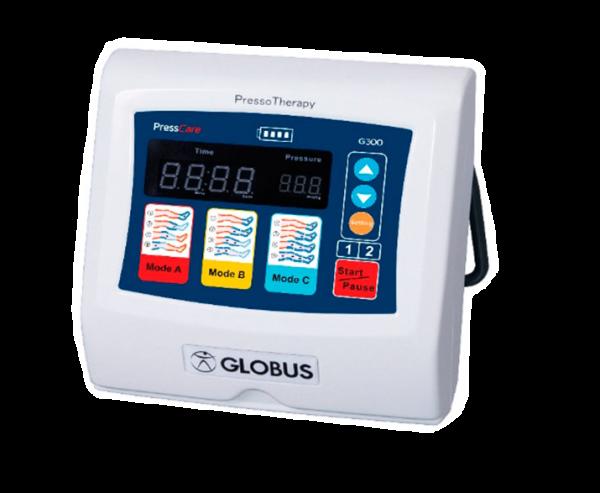 Presoterpia Globus Presscare G300M