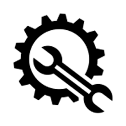 servicio tecnico Globus