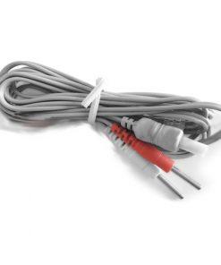 Cable Wintec Globus Conector Redondo
