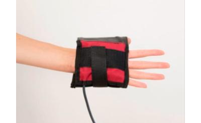 solenoide equipo magnetoterapia