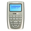 Electroestimulador Globus Veterinaria StimVet 200