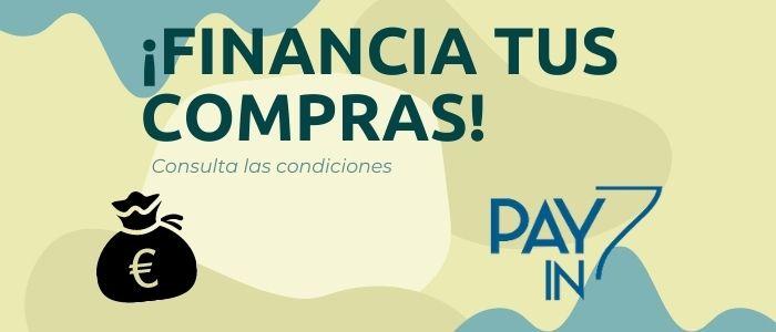 Financia Tus Compras Tiendaglobus